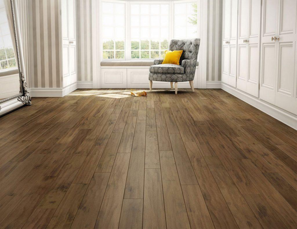 wooden floor grindys